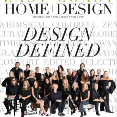 East-Coast-Home-Design-Magazine-Cover-Oct-2017-Small