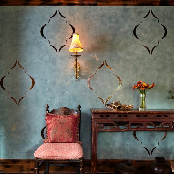 Interior Design by Dunn Designs