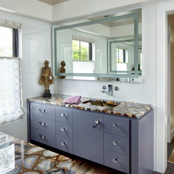 Heidi_Holzer_Master Bath_Leafing