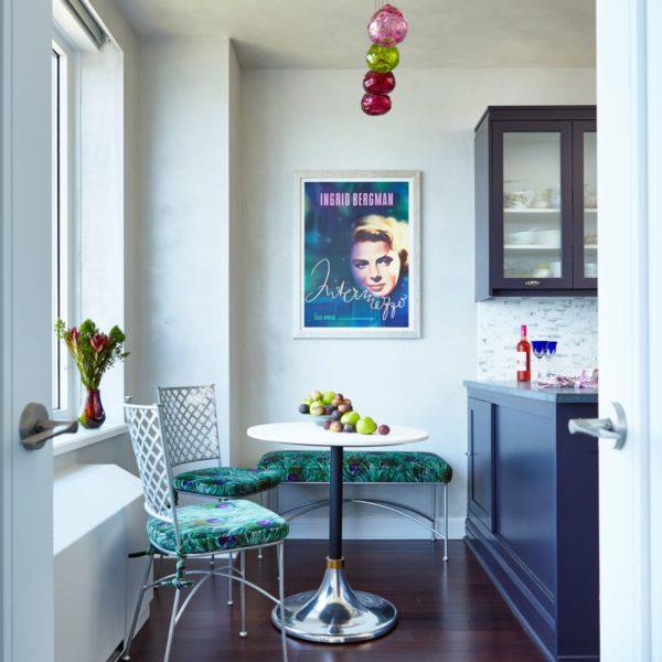 Heidi_Holzer_Perlata_Kitchen