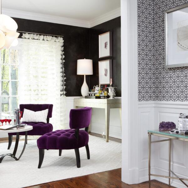 Interior Design by Last Detail Interior Design